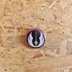 Badge 32mm Starwars 5