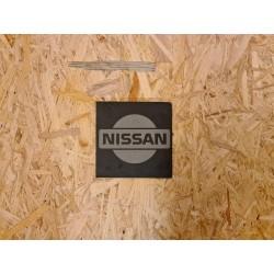 Sous verres en ardoise Nissan