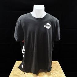 TeeShirt Nissan Nismo noir