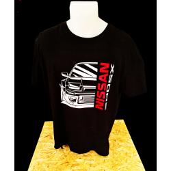 TeeShirt Nissan 200sx...