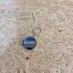 Porte clés Décapsuleur...