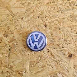 Badge 32mm Volkswagen